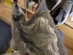 Mon 1er sac en tricot dans Tricot Sac-tricot-2-300x225